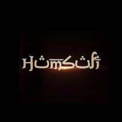 HUMSUFI INDIA