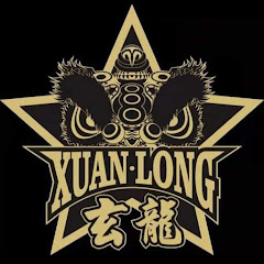 马来西亚《玄龙》体育总会 Malaysia Xuan Long Sports Association
