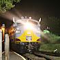 East Coast Rail Videos