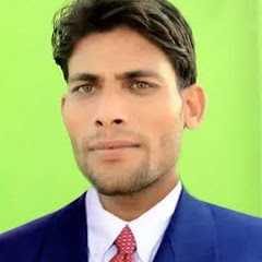 Liyakat Ali Mewat