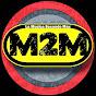 La musica secondo Max (M2M)