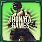 Jhonata Games