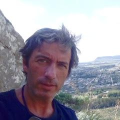 Mauricio Elliff