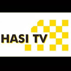 HasiTV