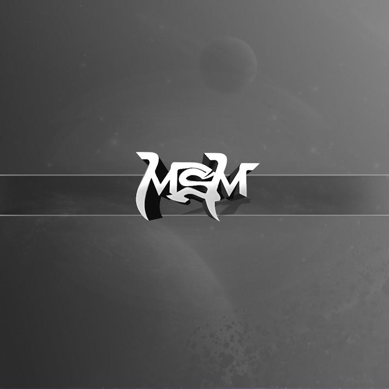 MegaSimMan