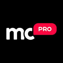MediaCube Production