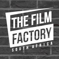 The Film Factory South Africa