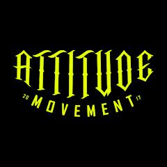 ATTITUDE MOVEMENT
