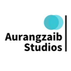 Aurangzaib Studios