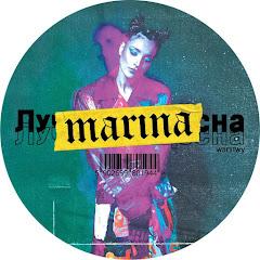 MarinaMusicChannel