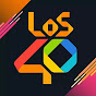 LOS 40 PODCAST