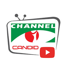 Channel i Shows