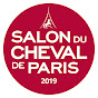 SalonDuChevalDeParis