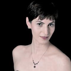 Nina Perlove