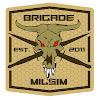 Brigade Milsim