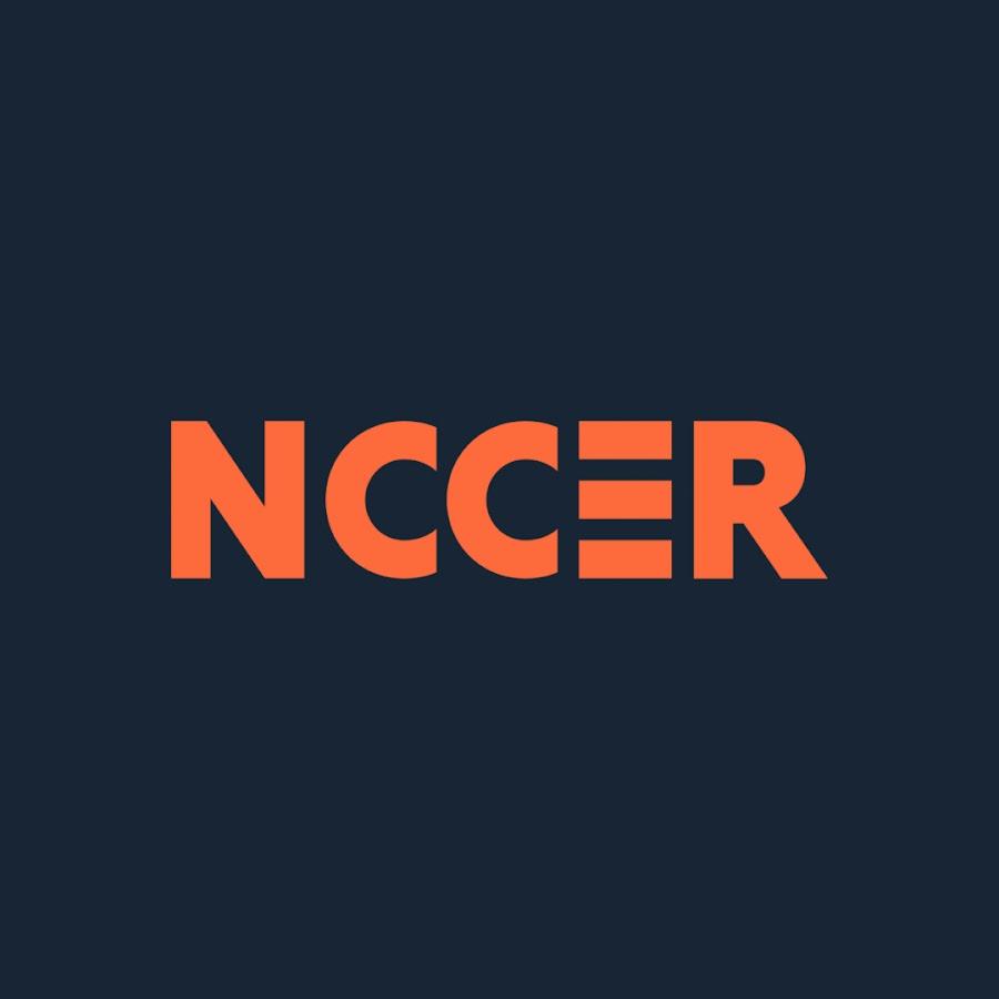nccer glassdoor