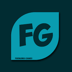 Farmania Games