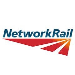 Network Rail Standardised Tasks