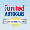 junited AUTOGLAS Reifenberger
