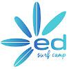 EasyDrop Surf Camps