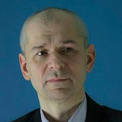 Grzegorz Sławicki