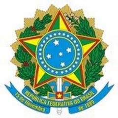 BrazilNation
