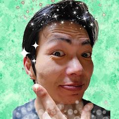 やまかちょーYama-Kacho