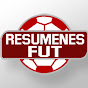 Resumenes FUT on substuber.com