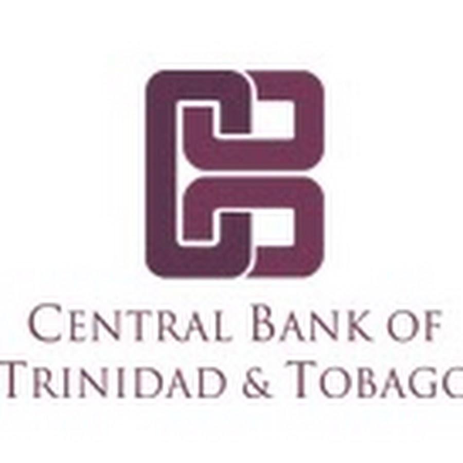 Central Bank Of Trinidad And Tobago