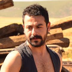 Ardıl Özgür Aydemir Official