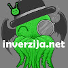 Inverzija