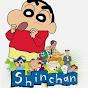 Shinchan Nohara Hindi