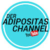 Adipositas Channel