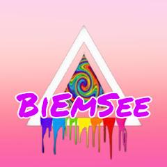 BiEmSee