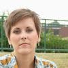 Kelsey Rottiers Risingtide