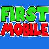 FirstMobile