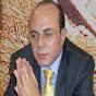 Nabil Sharaf Eldin