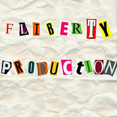 FlibertyProduction