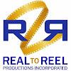 RealtoReelProd