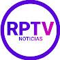 Rafael Poveda TV