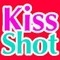 Kiss Shot 2