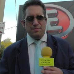 Giannis Tsirigotis