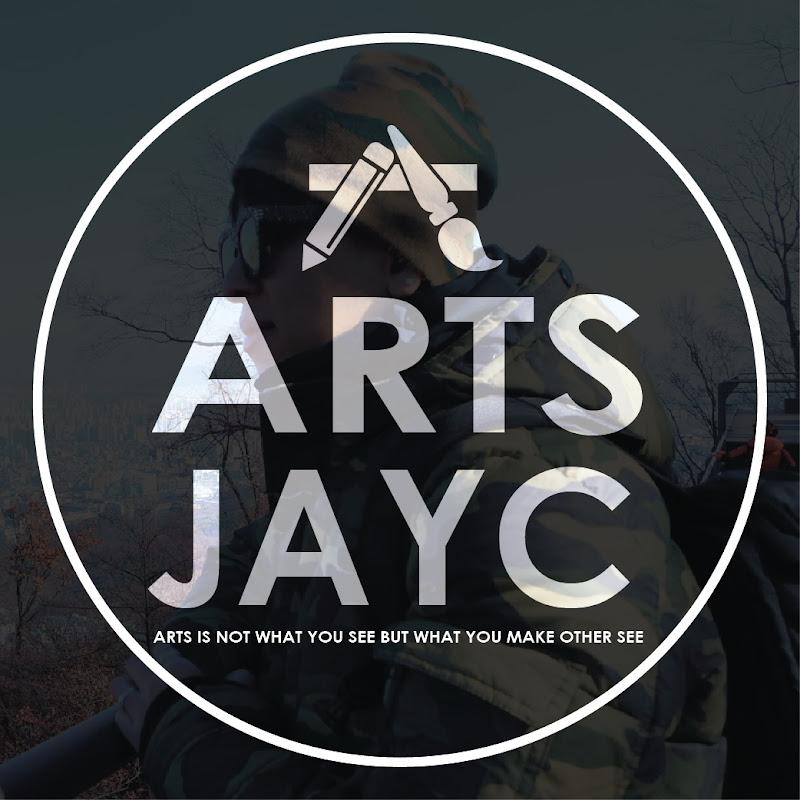ARTS JAYC (arts-jayc)