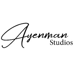 ayenman studios