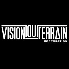 Vtt Corporation .Wr