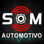 TM Som Automotivo