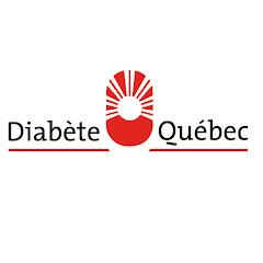 Diabète Québec