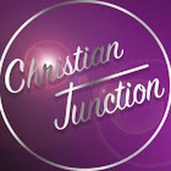 christian junction