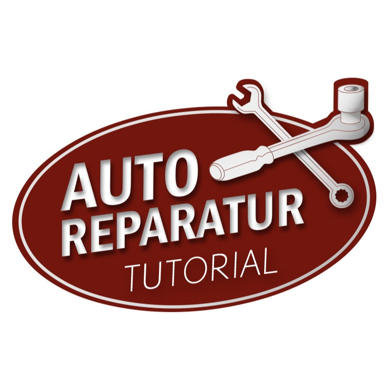 Dashboard Video Auto Reparatur Tutorial Zylinderkopfdichtung