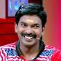 Santhosh Pandit Online
